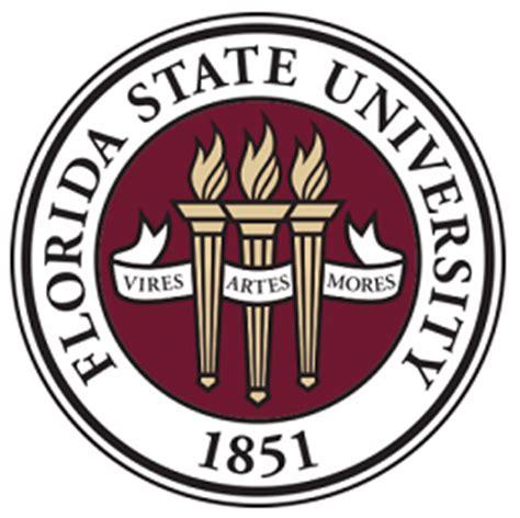 Ohio University Plargiarism Masters Thesis - Ohio University