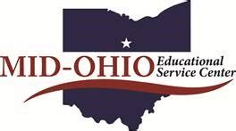 Thesis and dissertation services ohio university